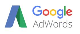 구글 애드워즈마케팅