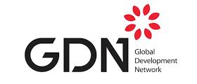 구글 GDN 리마케팅